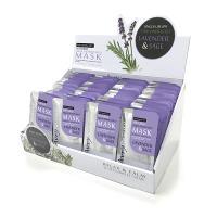 AVRY-Spa-Lavender_Sage-Mask__48245.1489003445.1280.1280