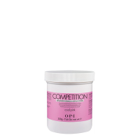 competition-powder-cool-pink-11-6oz