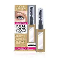 0234ig-totalbrow-lightbrown
