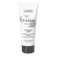 l-oreal-feria-color-moisturizing-treatment-6oz