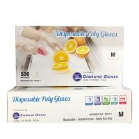 disposable-poly-gloves-medium