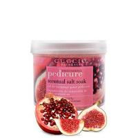 pomegranate-fig-pedicure-scentual-salt-soak-29-oz