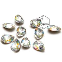 abcrystal-pear-10x7mm-resized