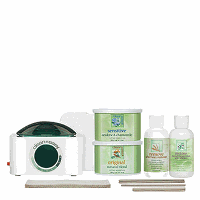delux-pot-wax-starter-kit