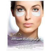 satin-smooth-collagen-under-eye-lift-masks-3pc-p-ssclgueye3g