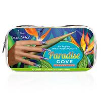 ez-paradise-cove-6pc-kit-front-