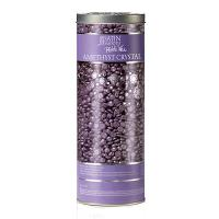 satin-smooth-amethyst-crystal-thin-film-lex-pebble-wax-23oz-sswbmtg