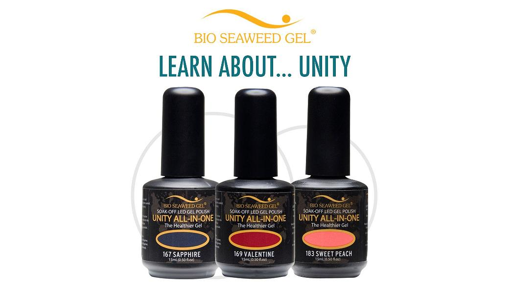 Bio SeaWeed Unity All-in-One