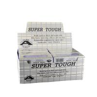 super-touch-callus-spounge-box