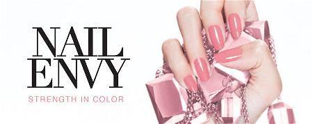 Nail-Lacquer