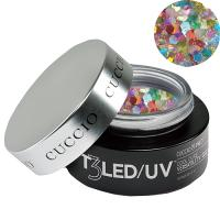 cuccio-t3-led-uv-rainbow-bling-1-oz