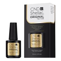 cnd-shellac-original-top-coat-0-5oz