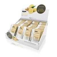 avry-spa-lemon-and-ginger-mask-77605-1489003286-1280-1280