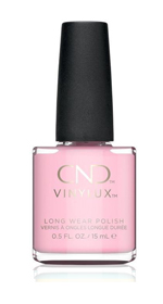 cnd-vinylux-candied-273-0-5oz
