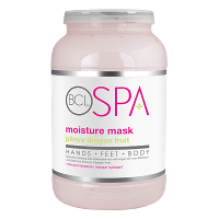 bcl-spa-moisturemask-gallon-pdf