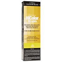 l-oreal-hicolor-hilights-ash-blonde-1-2-oz