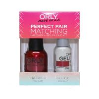 orly-perfect-pair-crawford-s-wine-31165