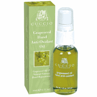 grapeseed-hand-anti-oxidant-oil