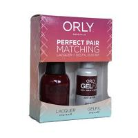 orly-perfect-pair-just-bitten-31200