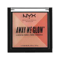 800897098452-awayweglowilluminatingpowder-summerreflection-main