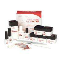 supernail-french-gel-system-pro-kit