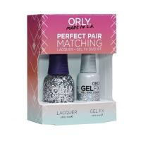 orly-perfect-pair-holy-holo-31143