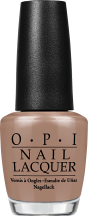 over-the-taupe-nlb85