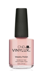 cnd-vinylux-uncovered-267-0-5oz