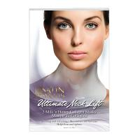 satin-smooth-collagen-neck-lift-masks-3pcs-pack-ssclgnk3g