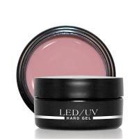 gelfinity-hardgel-30ml-coverpink-650x