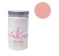attraction-700g-roseblush