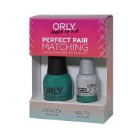 orly-perfect-pair-green-with-envy-31116