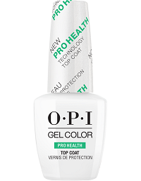 prohealth-topcoat-gc