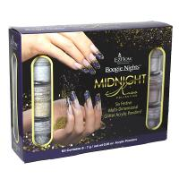 ezflow-midnight-kiss-collection-2