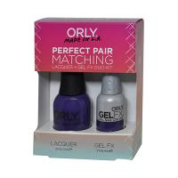 orly-perfect-pair-charged-up-31113