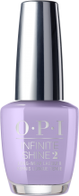 polly-want-a-lacquer-isl-f83l