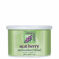 acai-berry-hard-wax