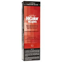 l-oreal-hicolor-hilights-red-1-2-oz