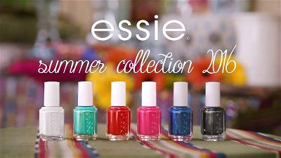 essie-summer-bridal-2016-collection