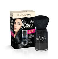 0283ig-cleanse-cover-black