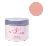 attraction-130g-roseblush