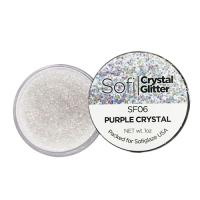 purple-crystal