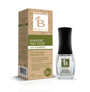 0316br-everlasttopcoat-vitamine-thumbnail