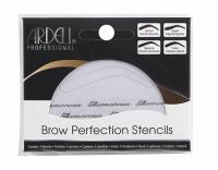ardell-brow-perfection-stencil-1-set-68065