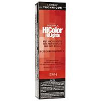 l-oreal-hicolor-hilights-copper-1-2-oz