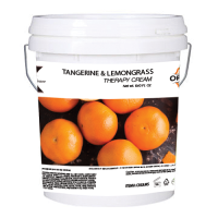 tangerine-lemon-therapy-cream