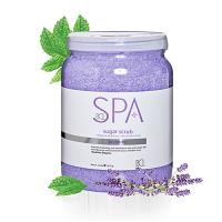 scrub-spa50014-lavender-mint-sugar-scrub-64oz-62