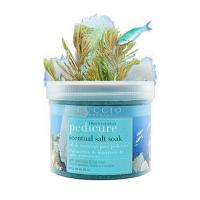 sea-kelp-tea-tree-pedicure-scentual-salt-soak-29-oz