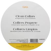 wax-clean-collars