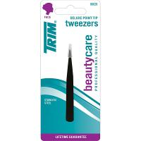 trim-deluxe-point-tweezers-06629